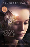 Book cover: The Glass Castle by Jeannette Walls