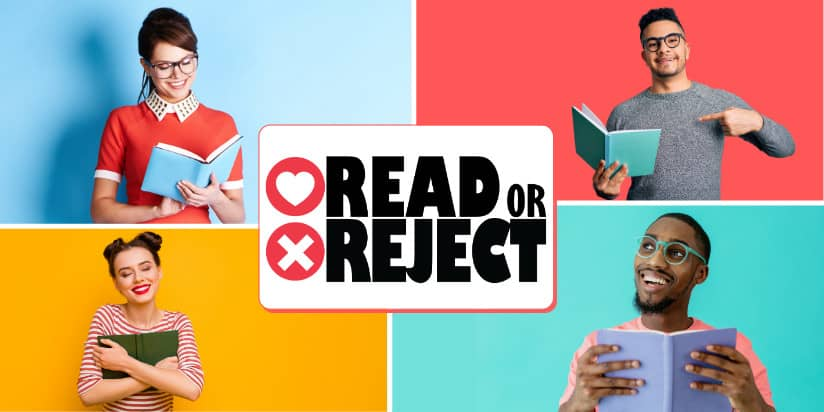 Read or Reject