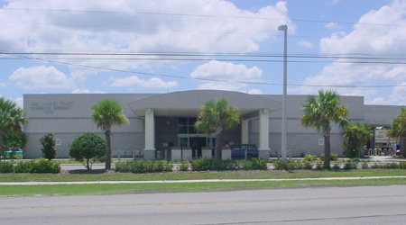 ... Library: Locations: Hillsborough County Public Library Cooperative