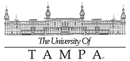 Univeristy of Tampa