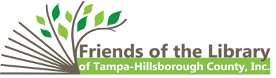 Friends of the Library of Tampa-Hillsborough County Inc.