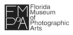 Florida Museum of Photographic Arts logo