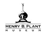 Henry B. Plant Museum