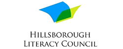 Hillsborough Literacy Council